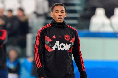 anthony martial 2019 03 03