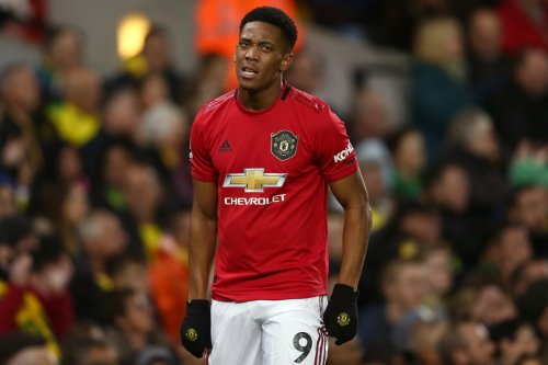 anthony martial 2020 01 001
