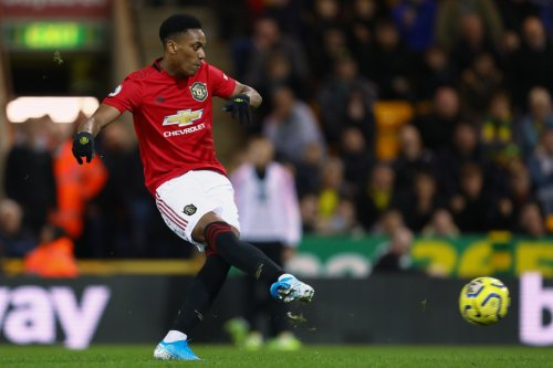 anthony martial 2020 01 002