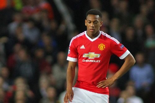 anthony martial manchester united 3