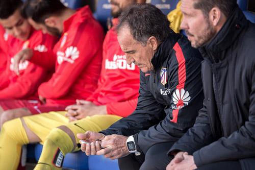 atletico madrid team 2017 5