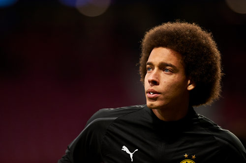 axel witsel 2019 01 2