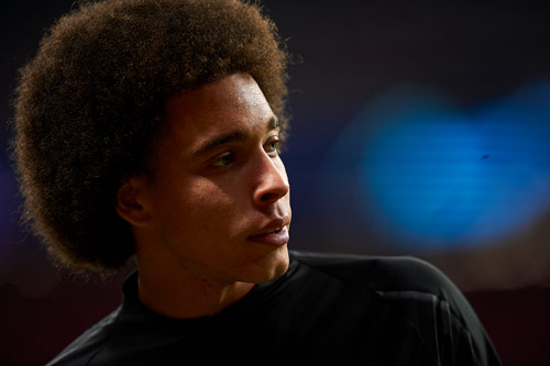 axel witsel 2019 01 3