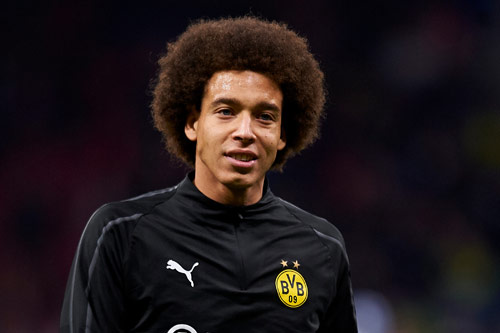 axel witsel 2019 01 4