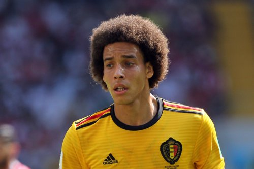 axel witsel 2020 01 001