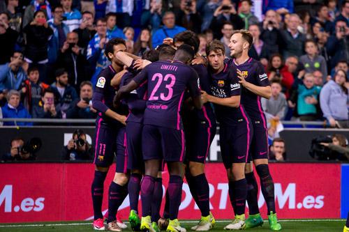barcelona team 2018 6