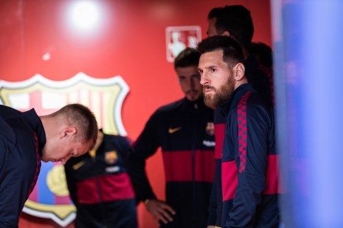 barcelona team 2020 01 001