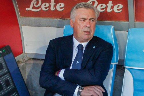 carlo ancelotti 2019 07 01