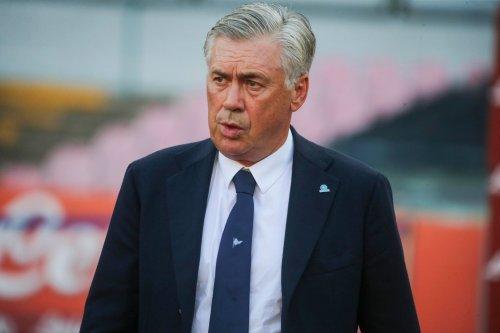carlo ancelotti 2019 07 04