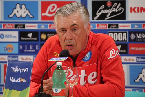 carlo ancelotti 2019 13