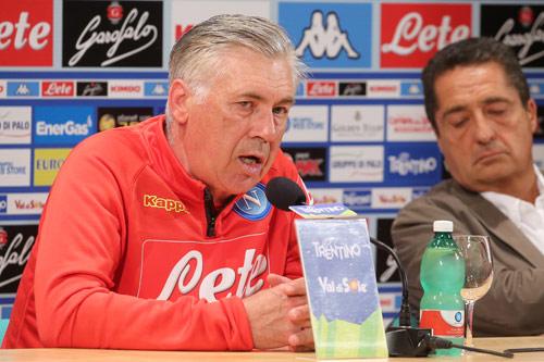 carlo ancelotti 2019 16