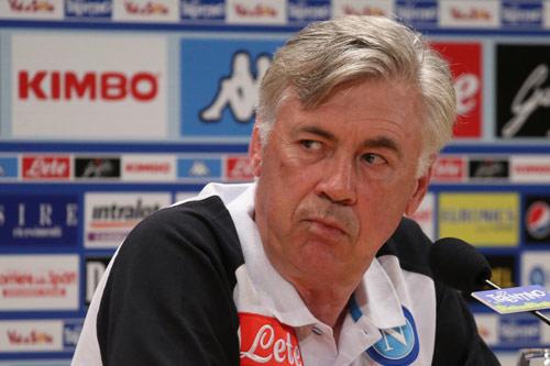 carlo ancelotti 2019 5