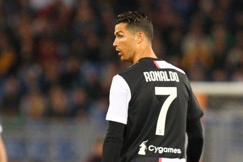 cristiano ronaldo 2019 08 005