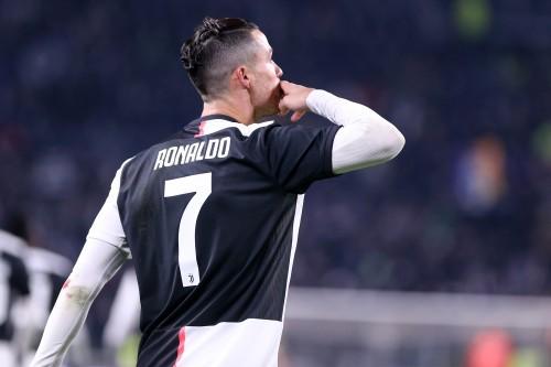 cristiano ronaldo 2020 7013