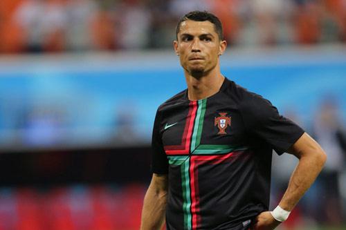 cristiano ronaldo portugal 2018 101