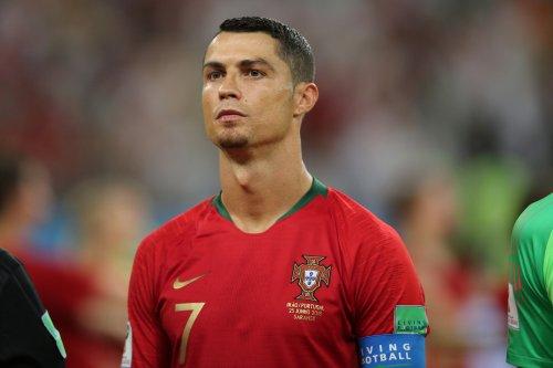 cristiano ronaldo portugal 2020 06