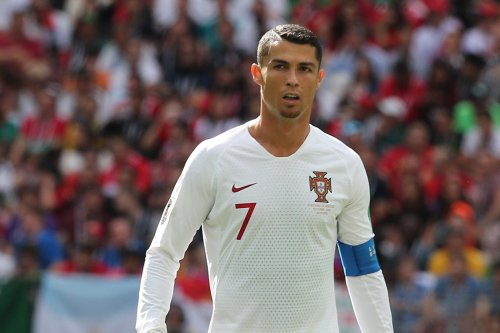cristiano ronaldo portugal 2020 19