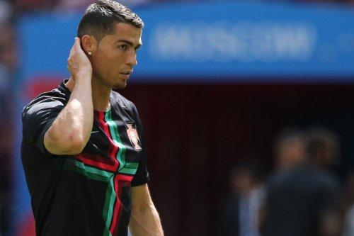 cristiano ronaldo portugal 2020 26