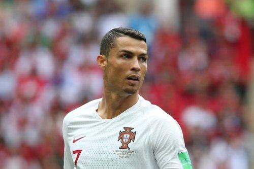 cristiano ronaldo portugal 2020 28