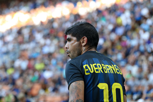 ever banega inter 2