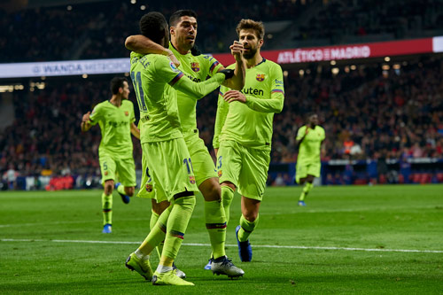 fc barcelona team 2019 01 9