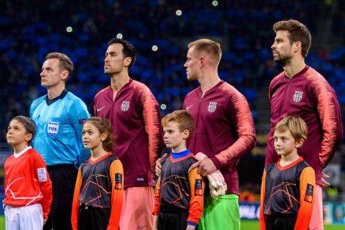 fc barcelona team 2019 03 02