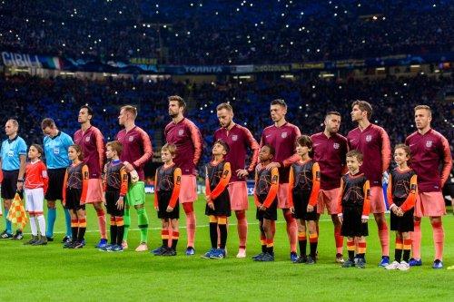 fc barcelona team 2019 03 03