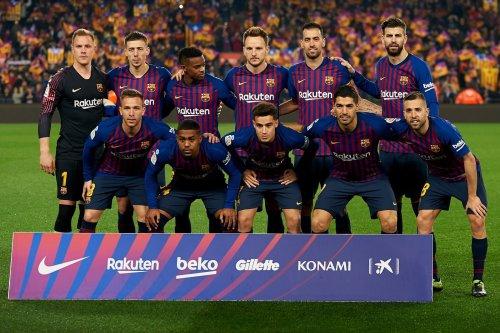 fc barcelona team 2019 06 02