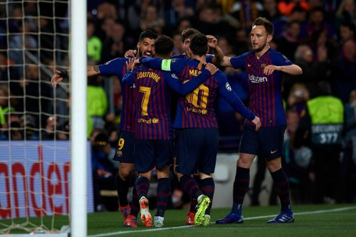 fc barcelona team 2019 06 03