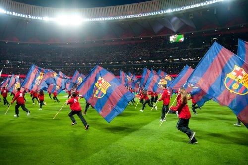 fc barcelona team 2019 09 001
