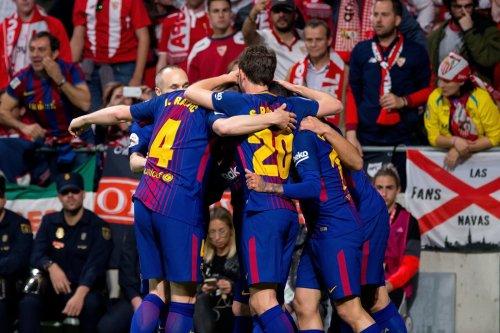 fc barcelona team 2019 09 007