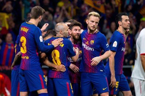 fc barcelona team 2019 09 008