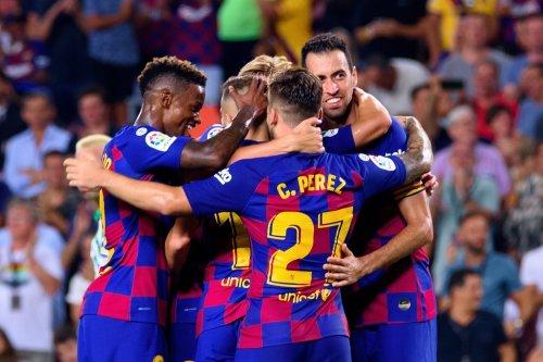 fc barcelona team 2019 09 009