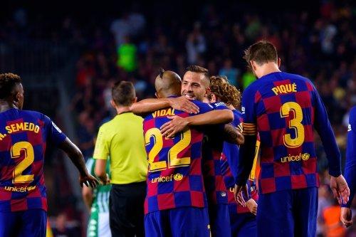 fc barcelona team 2020 102