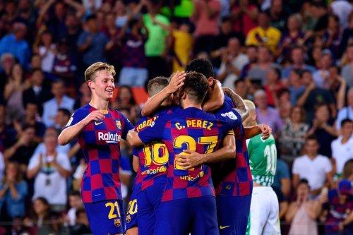 fc barcelona team 2020 105