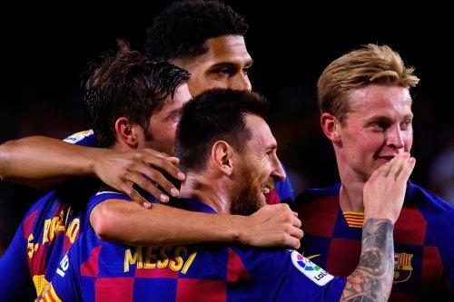 fc barcelona team 2020 109