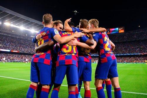 fc barcelona team 2020 114