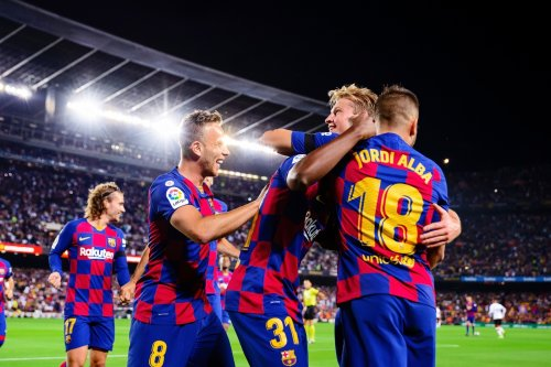 fc barcelona team 2020 115