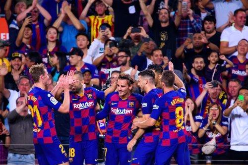 fc barcelona team 2020 116