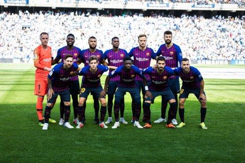 fc barcelona team 2020