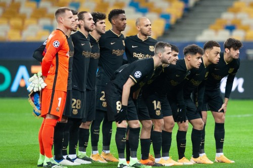 fc barcelona team 2021 1