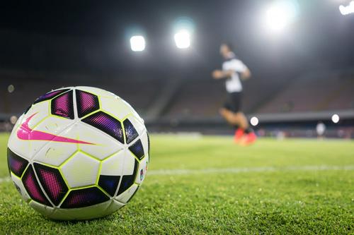 fussball 12