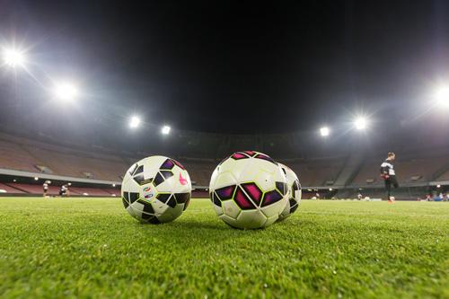 fussball 13