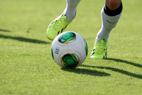 fussball 18