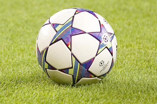 fussball 9