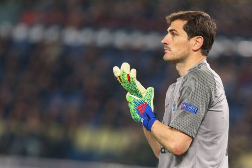 iker casillas 2019 08 001