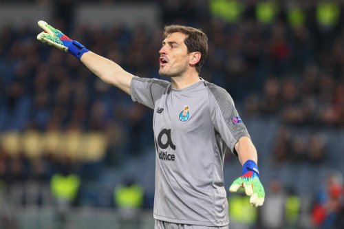 iker casillas 2019 08 004