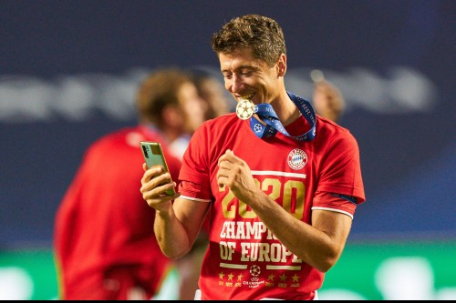 imago robertlewandowski weltfussballer the best 2020