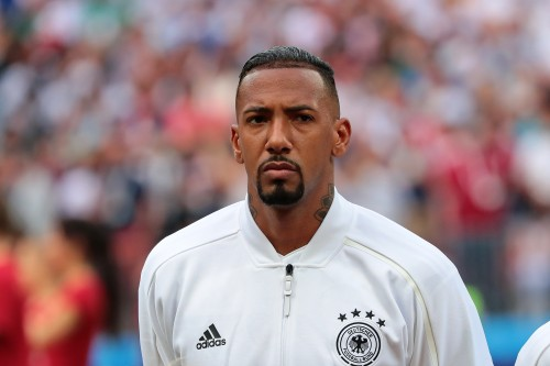 jerome boateng 2020 12001