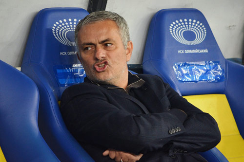 jose mourinho 2016 24